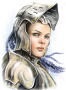 wotr_allies_adversaries:queen_galfrey.png