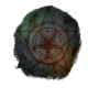 wotr_history_lore:mark_of_baphomet.png